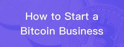 ichimoku cloud strategy bitcoin