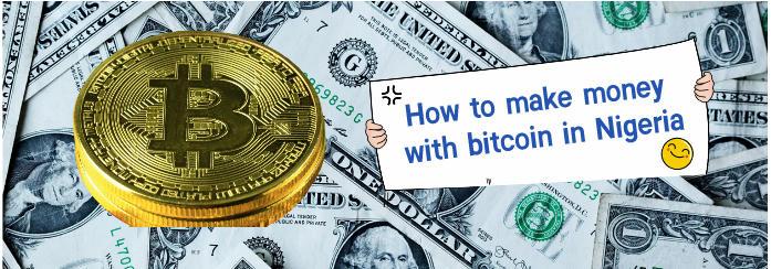 bitcoin developer tutorial
